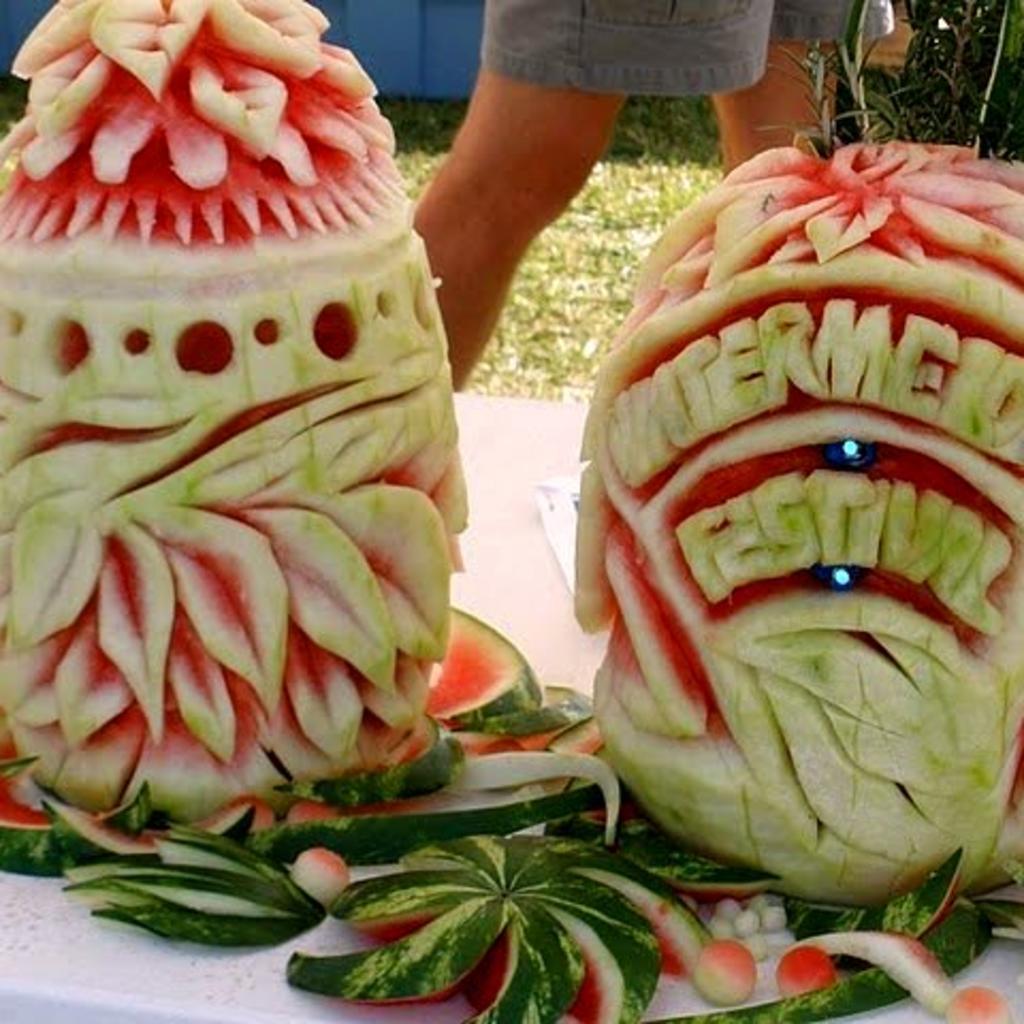Winterville-Watermelon-Festival.jpg