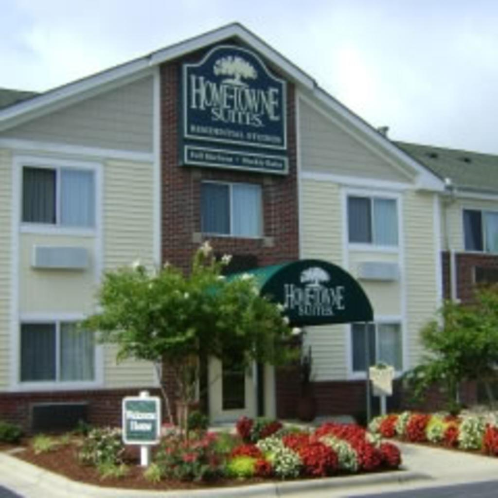 home-towne-suites-greenville.jpg