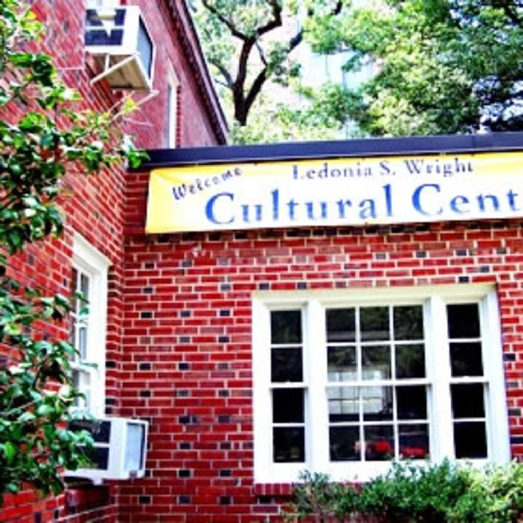 ledonia-wright-cultural-center.jpg
