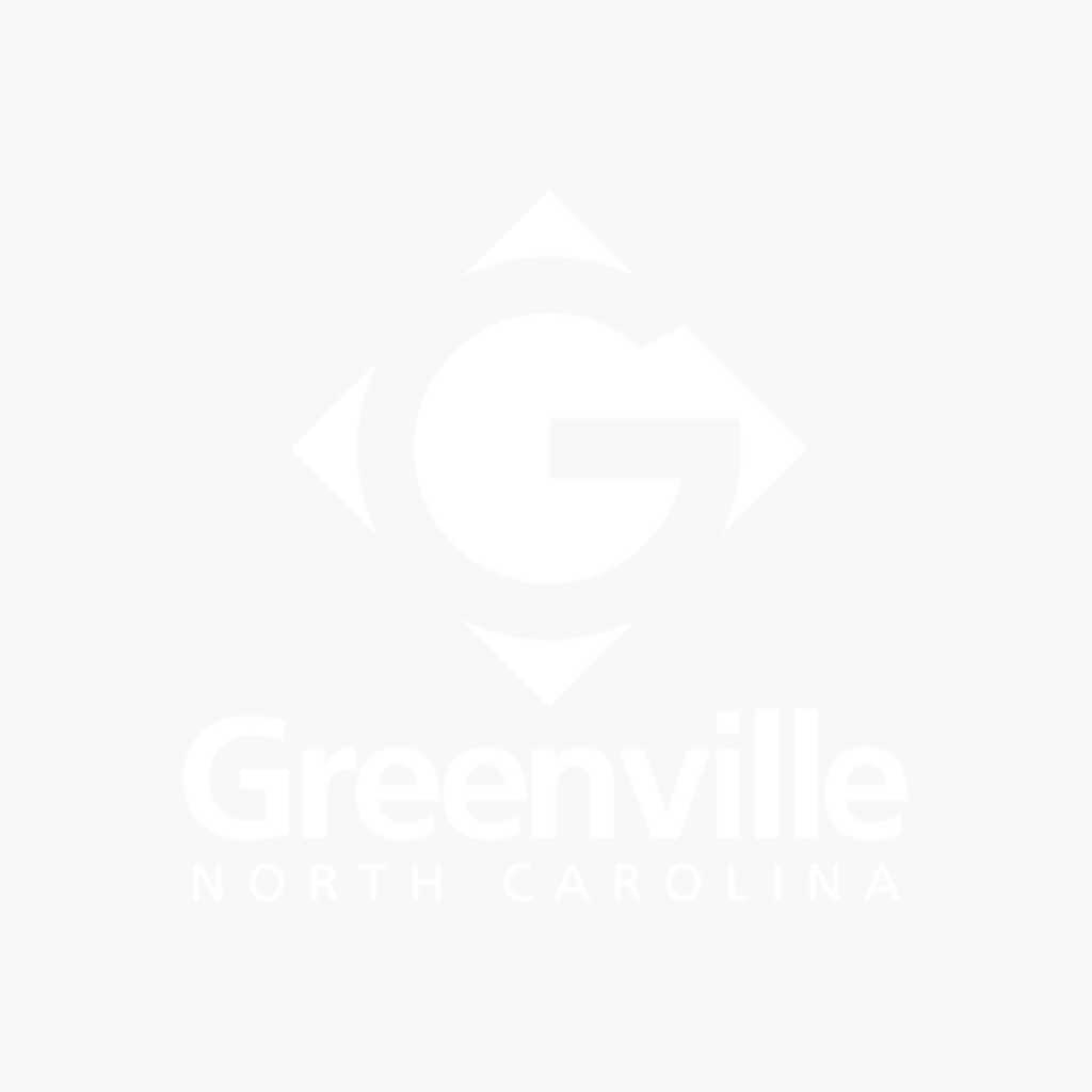 visit-greenville-nc-listing.png