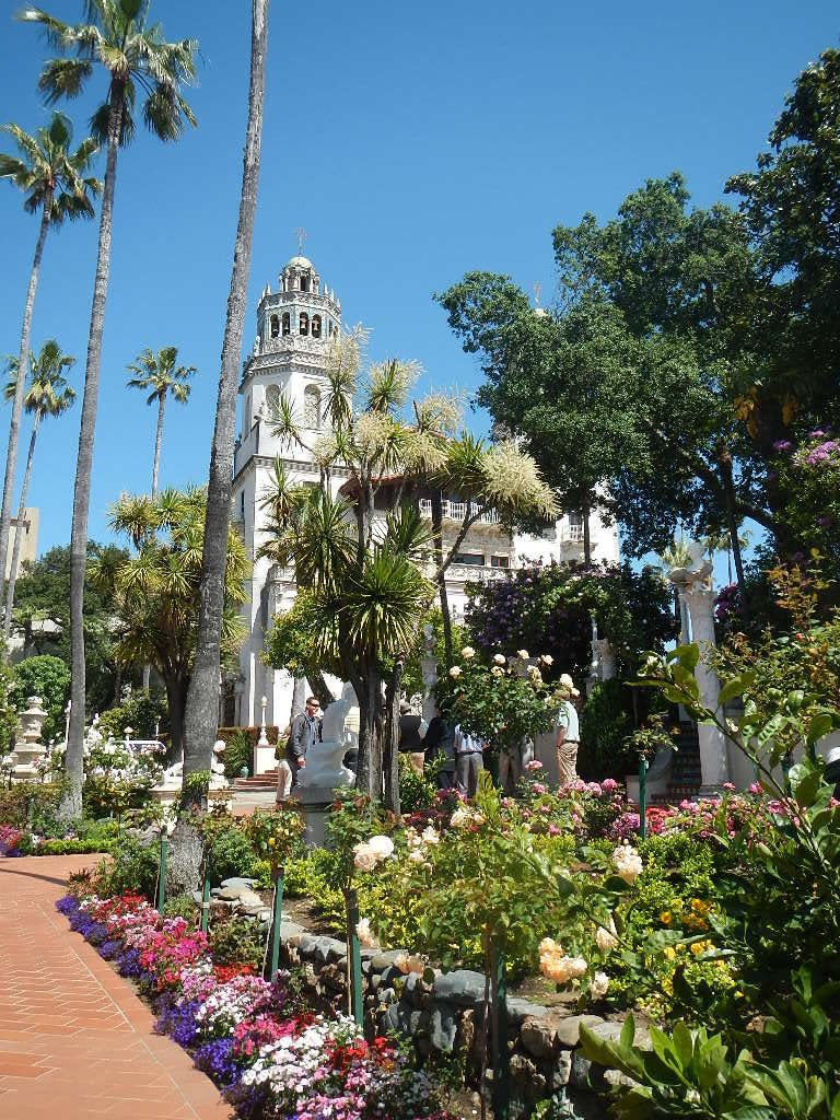 hearst-castle-rotated-768x1024
