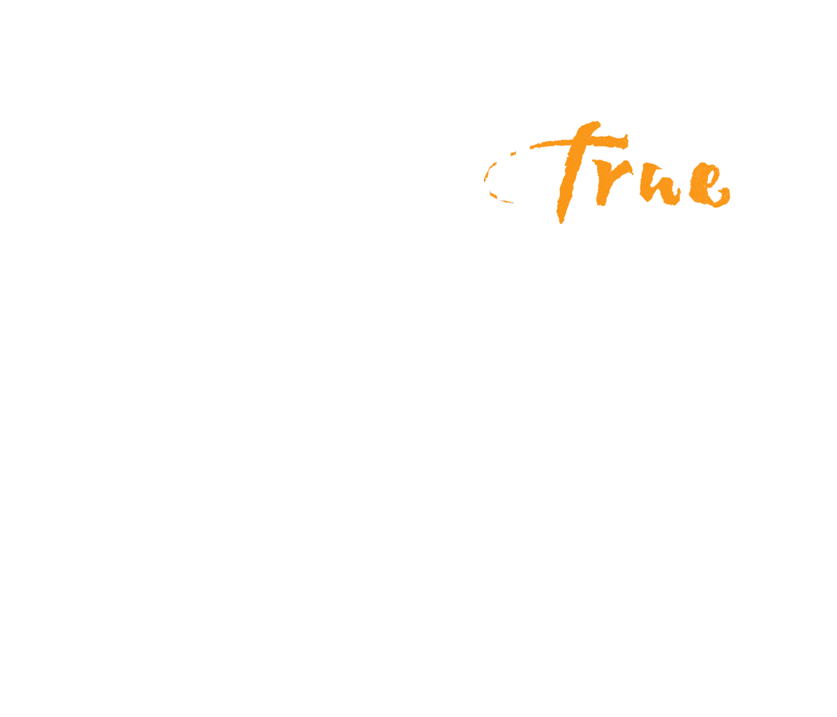enchanted 8