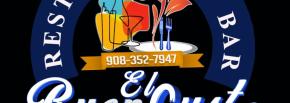 El Buen Gusto Restaurant & Bar