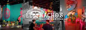 El Nacho's Tequila Cantina LLC