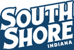 South Shore Site Logo 2020
