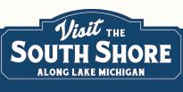 South Shore Site Logo
