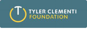 Tyler Clementi Foundation