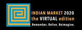 Indian Market 2020: the VIRTUAL edition