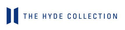 Hyde Collection Logo