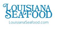 Louisiana Seafood Promotion Board