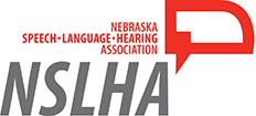 NSLHA Logo