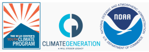 Youth Climate Program