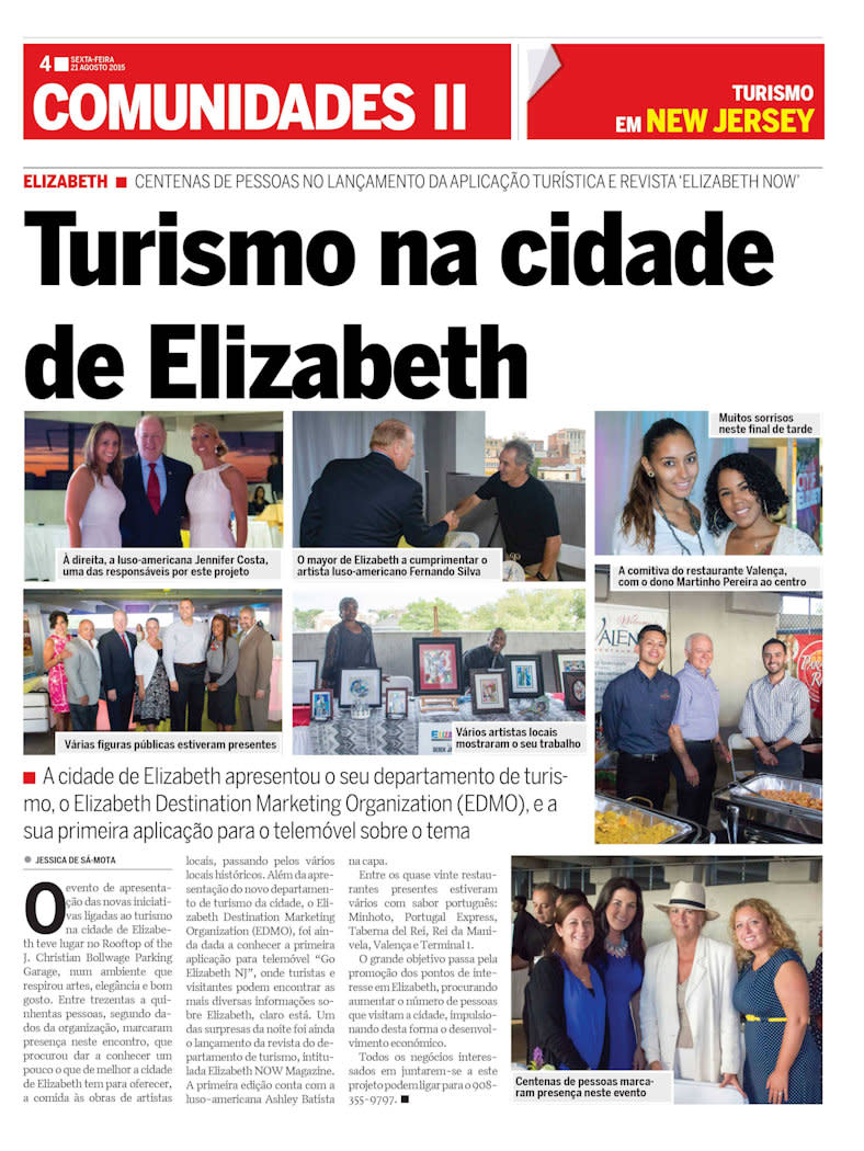 PORTUGUESE-PAPER-GARAGE-PARTY-RECAP