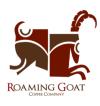 Roaming Goat Logo
