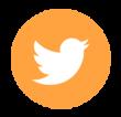 Twitter Icon for Sports Daytona Beach