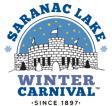 saranac-lake-winter-carnival-logo.jpg