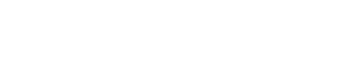 Discover Lehigh Valley white logo png