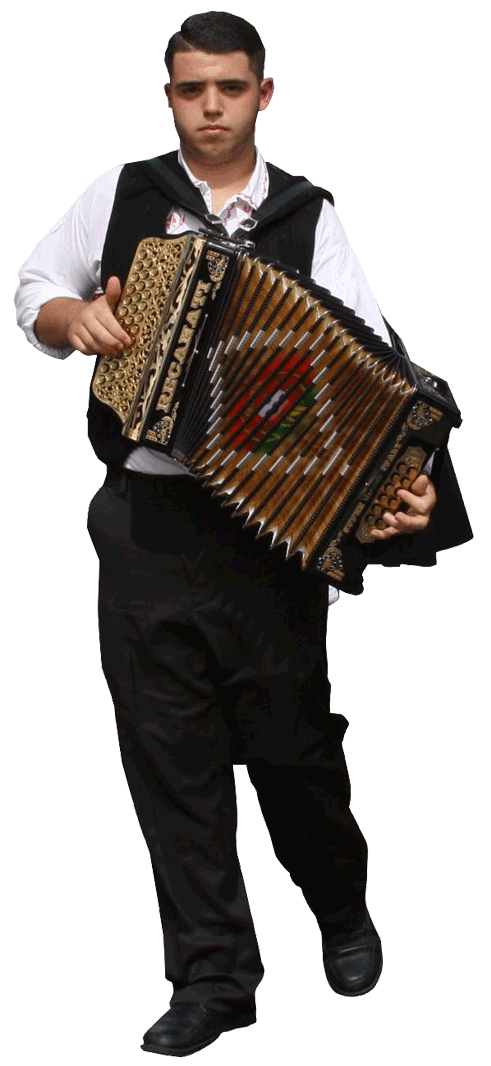 Accordion_cutout