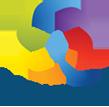 Q Staffing Logo