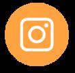 Instagram Icon for Sports Daytona Beach