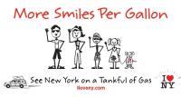 more-smiles-small.jpg