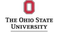 Logo - The Ohio State University