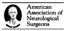 AANS Logo