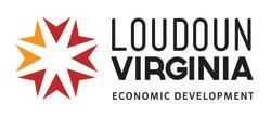 Loudoun DED logo