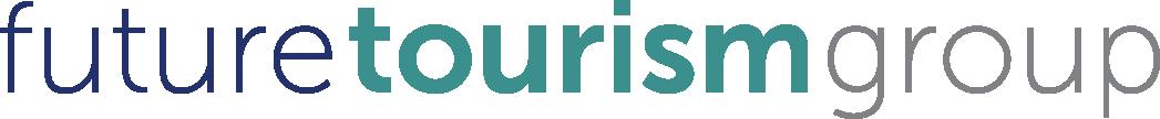 Future Tourism Group logotype