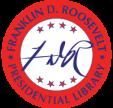franklin_d__roosevelt_presidential_library_logo.png