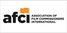 AFCI Logo