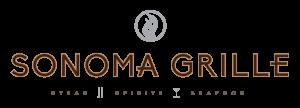 Sonoma Grille