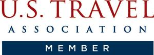 US Travel Association Member