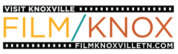 Film Knox