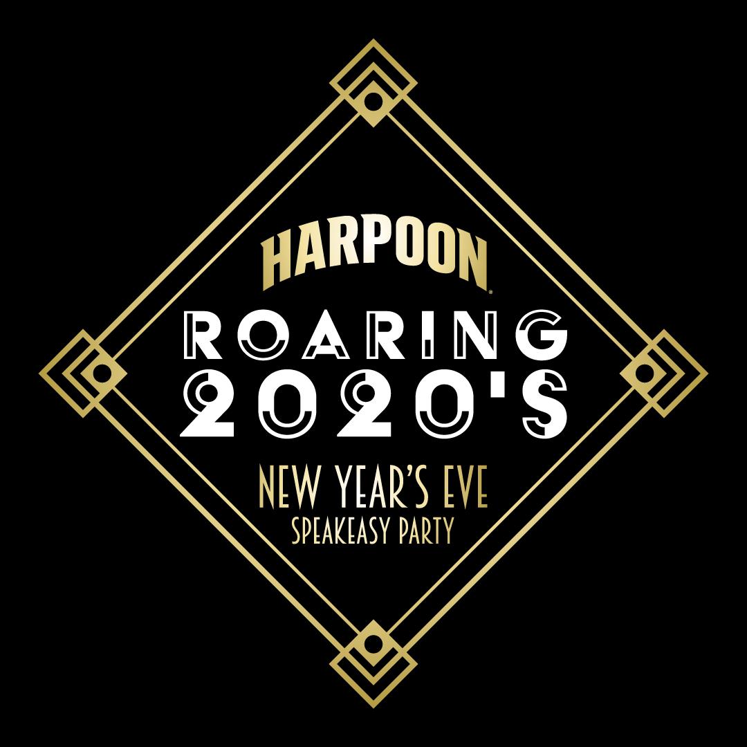 Harpoon Roaring 2020s