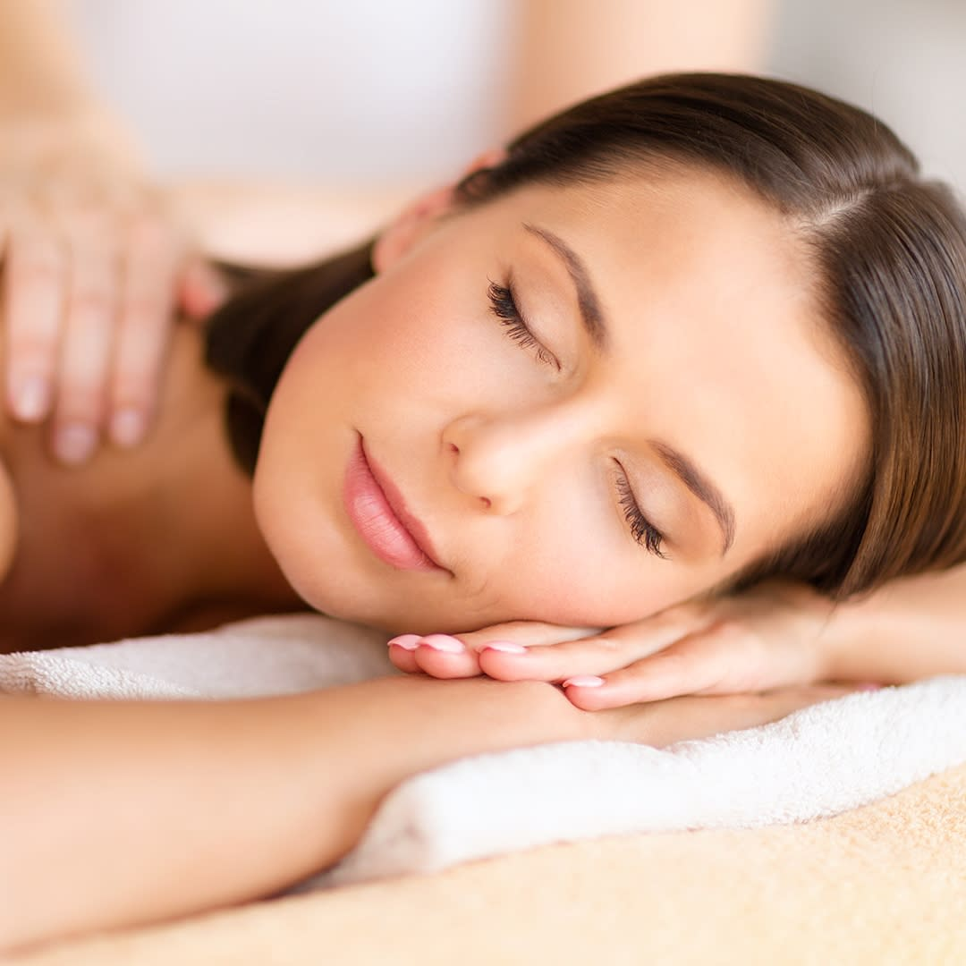 chill summer spa deals featured web square