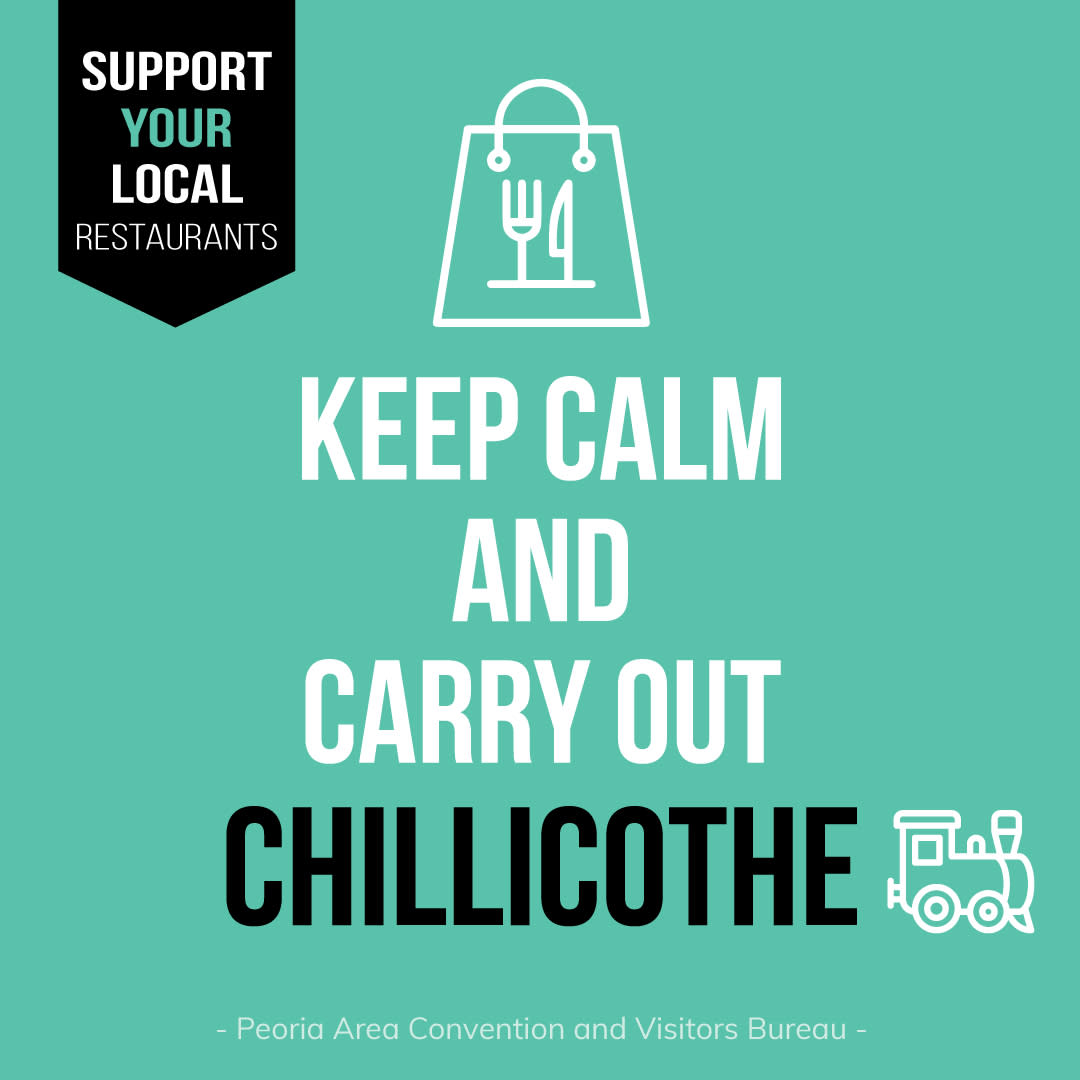 KeepCalmCarryOut-Chillicothe