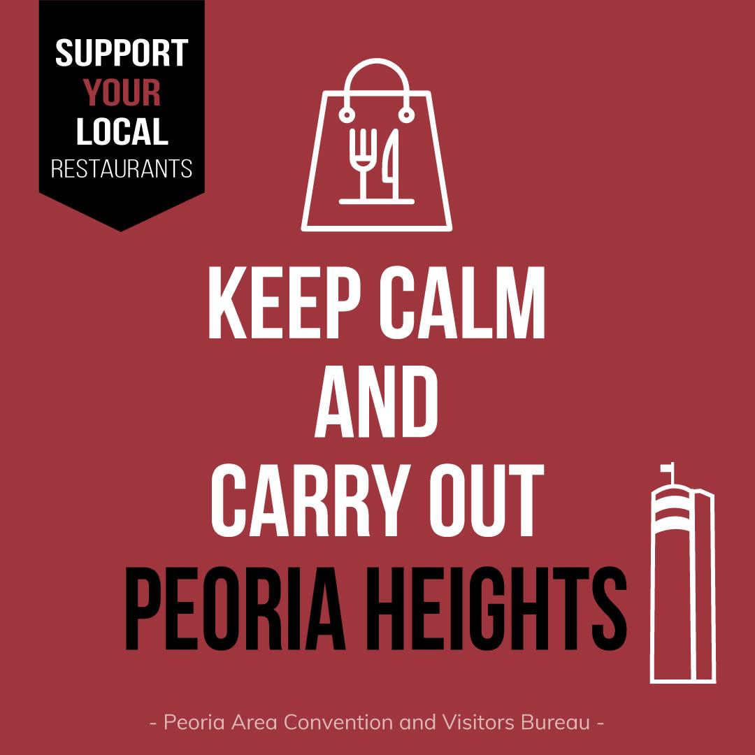 KeepCalmCarryOut-PeoriaHeights