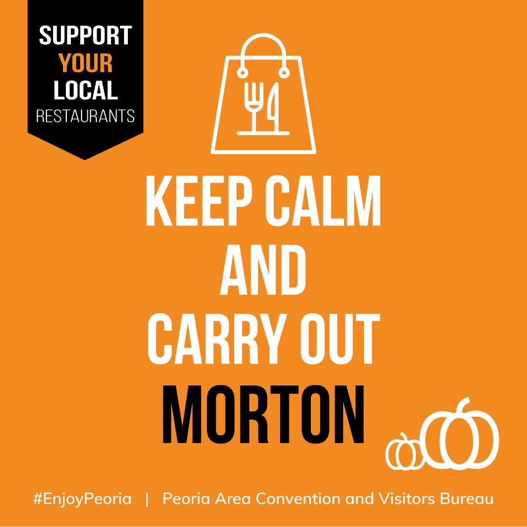KeepCalm_Morton