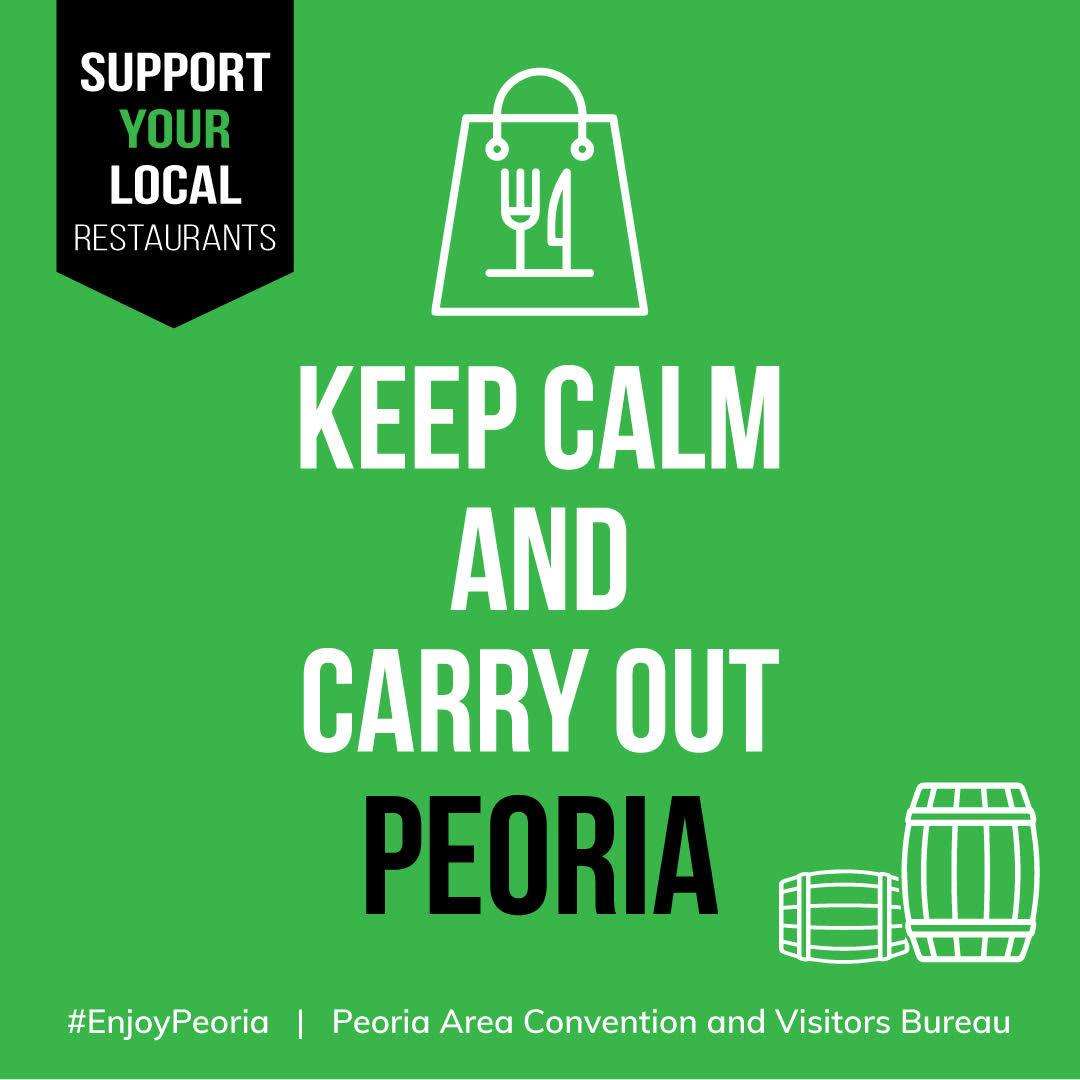 KeepCalm_Peoria