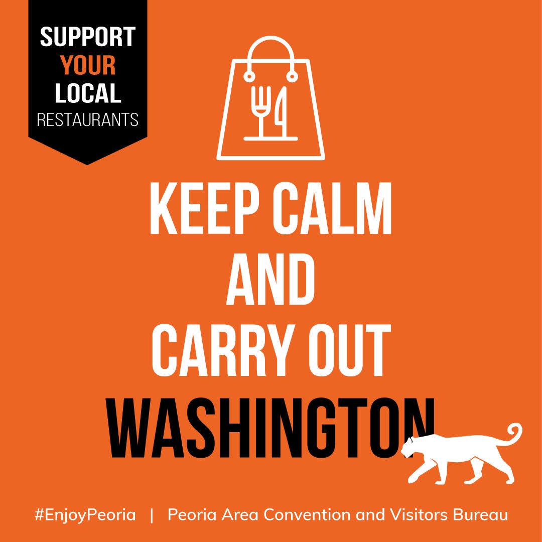 KeepCalm_Washington
