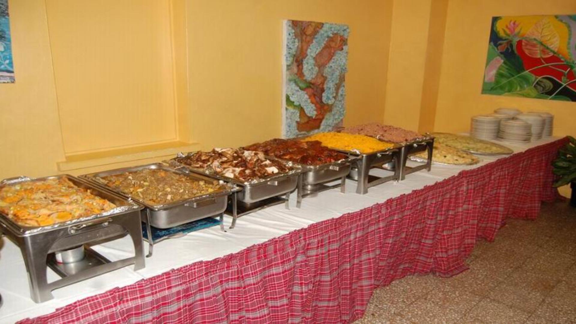 Casa_maria-food_gallery