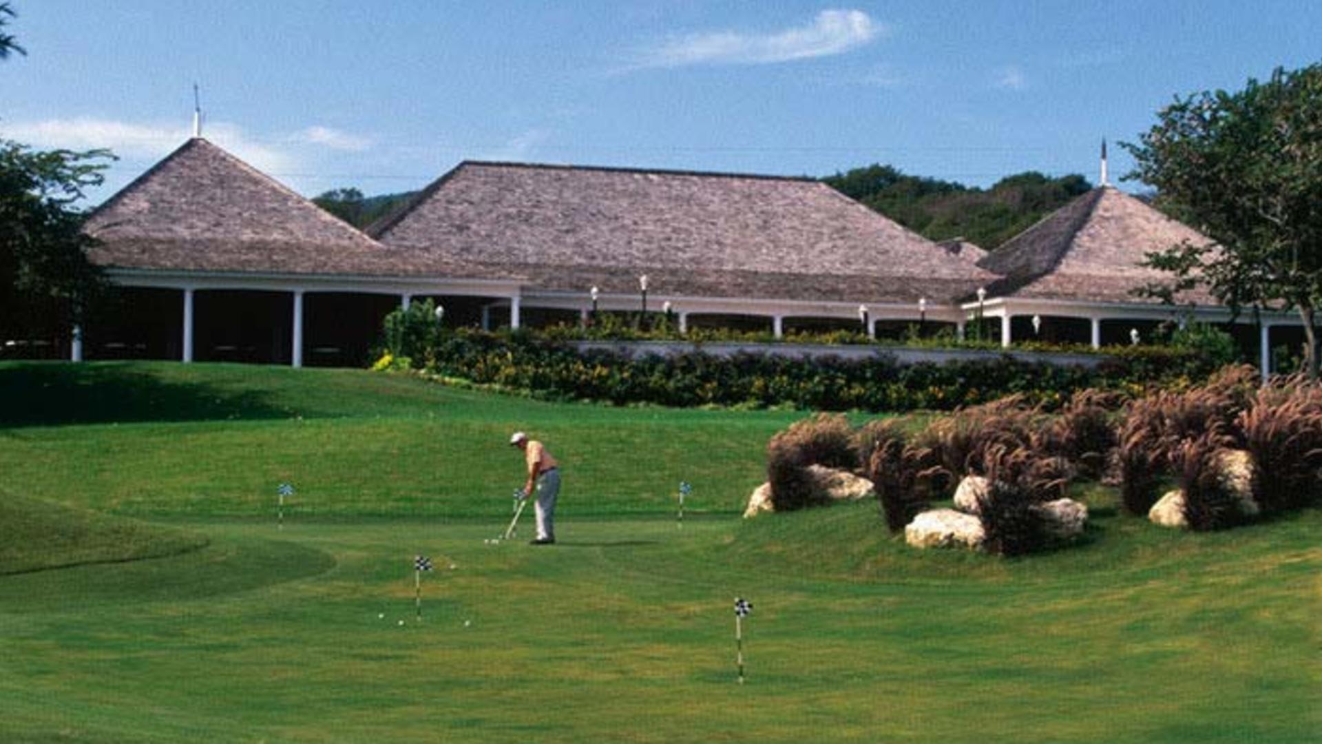 Cinnamon_Hill_Golf_Course_3