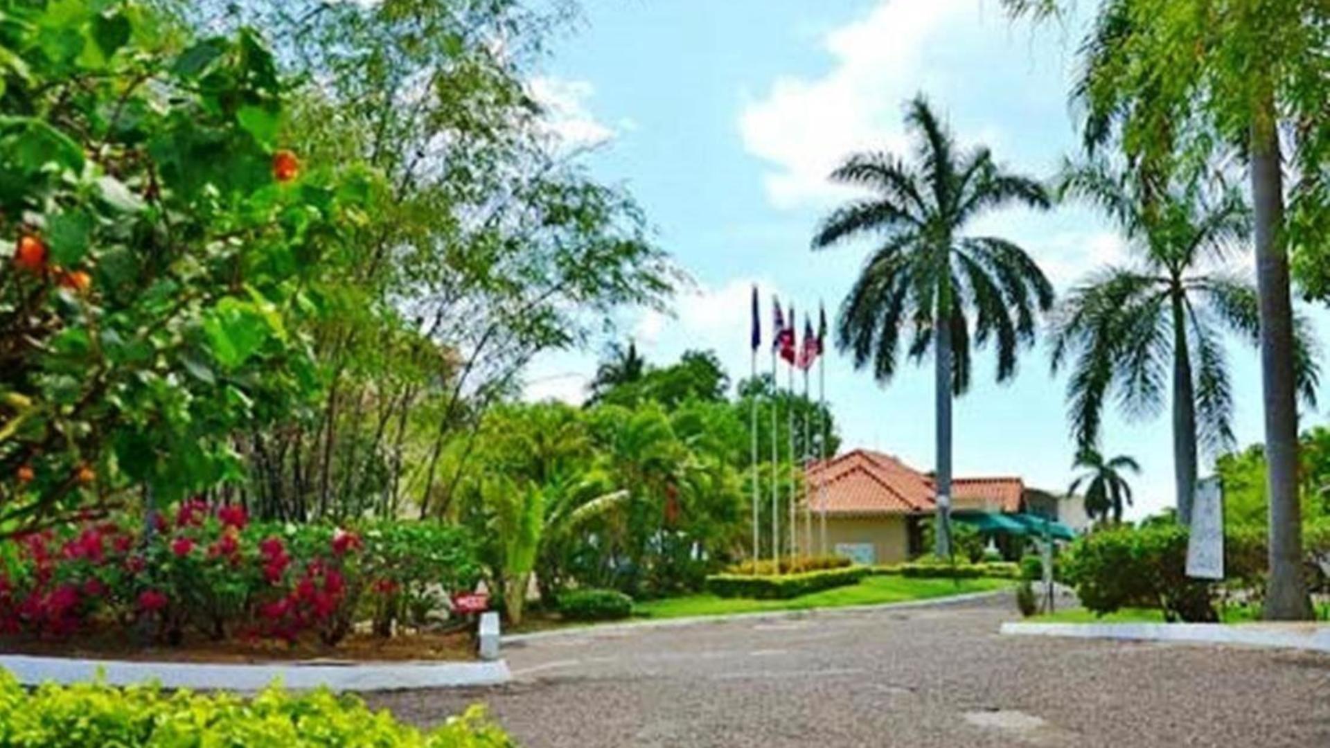 El Greco Resort, Montego Bay