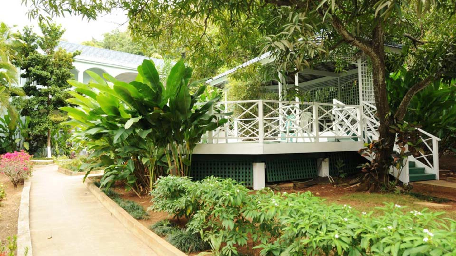 Hotel_Gardens