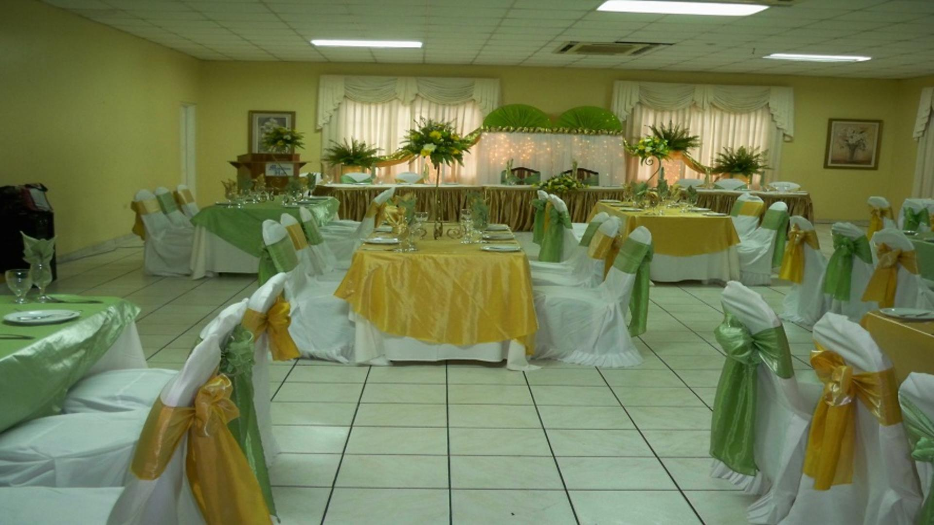 Medallion Hall Wedding 015