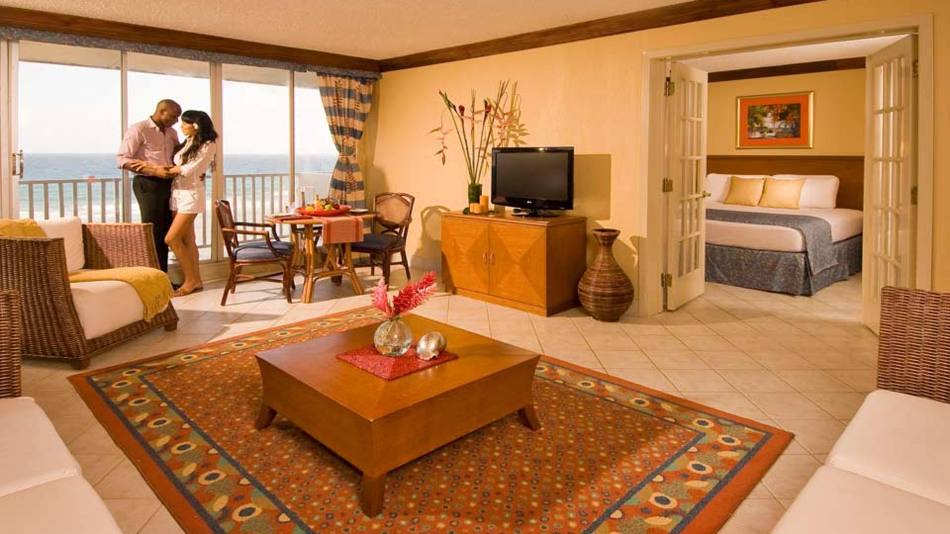 One-bedroom-Suite-HIMBJ