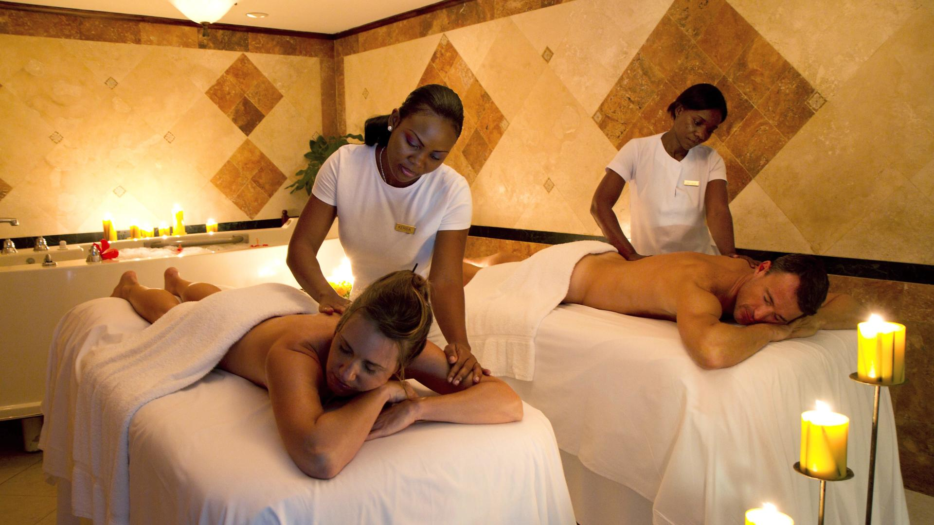 Radiant Spa Couples Massage_2856
