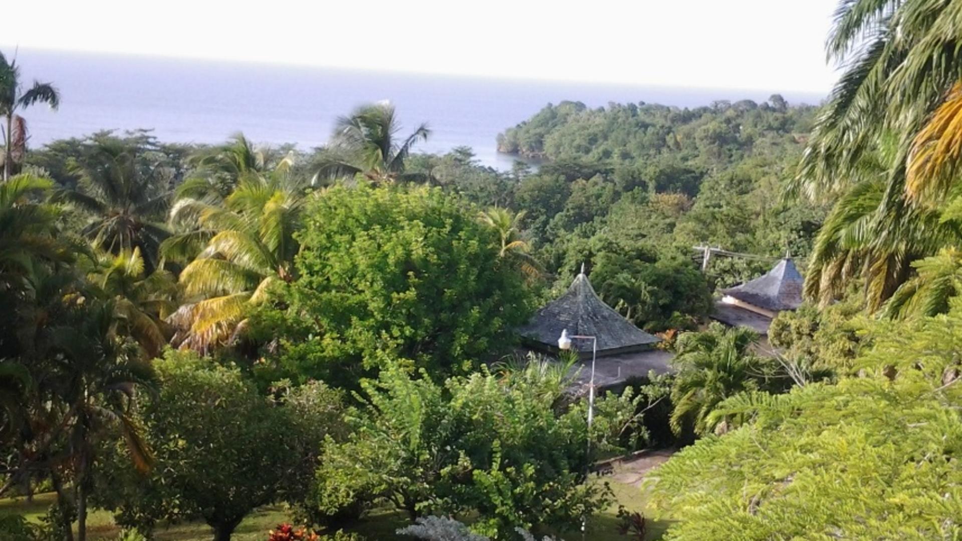 Rio Vista Resort