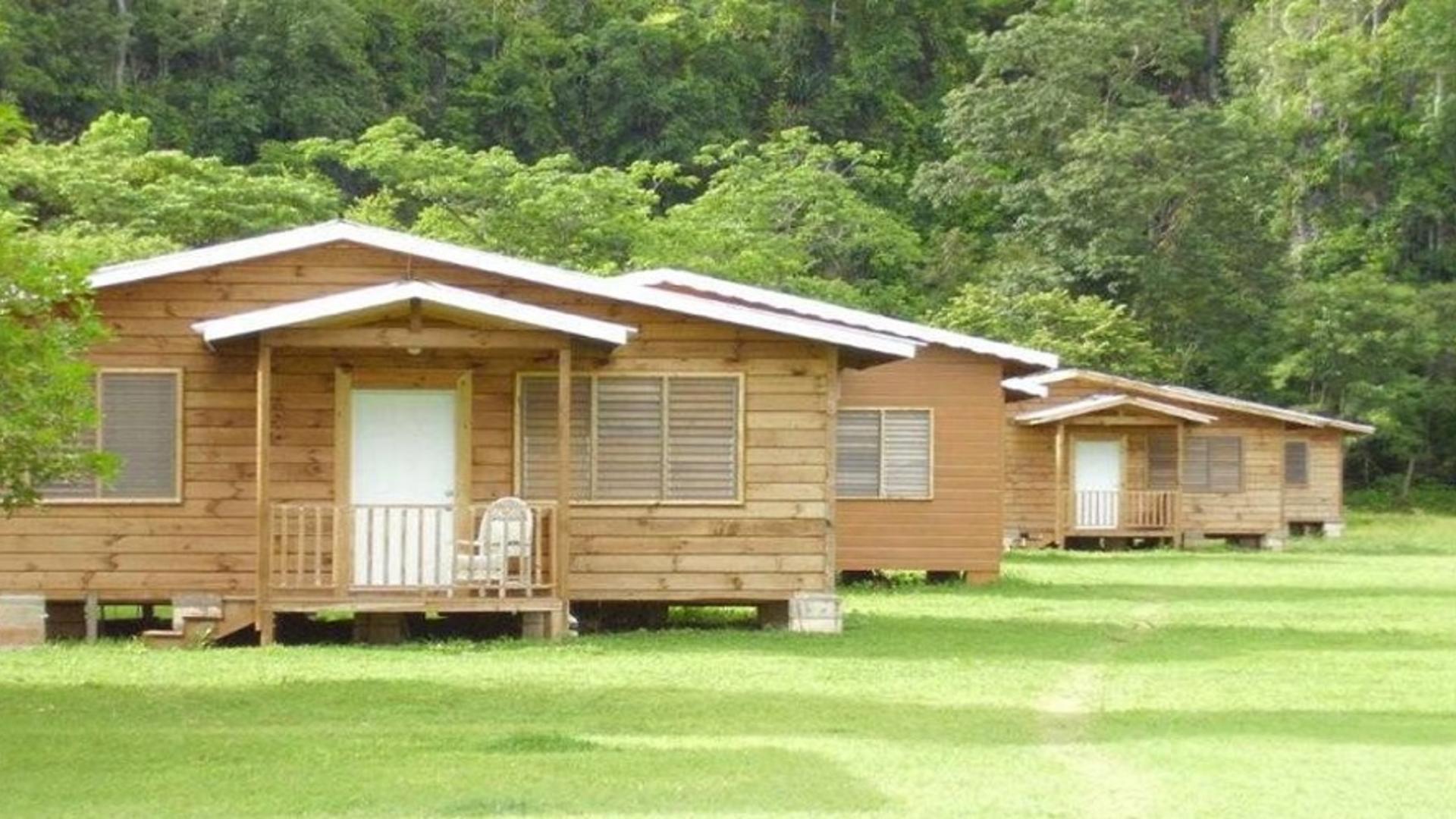 Westender_cottages